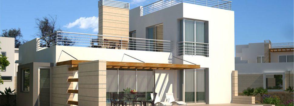 4-bedroom-villa-big